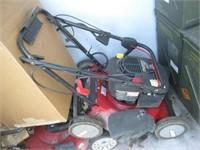 Union County Surplus Equipment