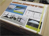 August '15 Farm & Construction Equipment Auction - Wynne, AR