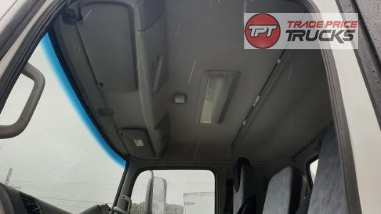 2013 UD PK16 280 Trade Price Trucks - Trucks for Sale