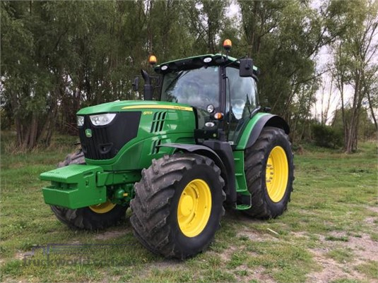 2012 John Deere other Farm Machinery for Sale