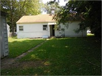4610 Smith St., Fort Wayne, IN 46806