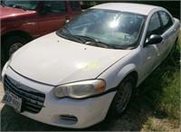 ONLINE Auto Auction #2