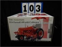 Farm Toy/Tonka Auction 9/5/15 Live & Online Bidding 6:00pm