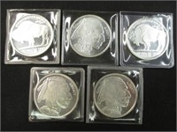 Coins, Currency & Stamps 8/11