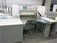 Siler Printing