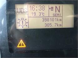 Iveco Eurocargo 120el22  Uzywany