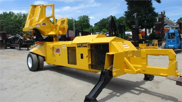 Delimbers Logging Equipment For Sale - 150 Listings