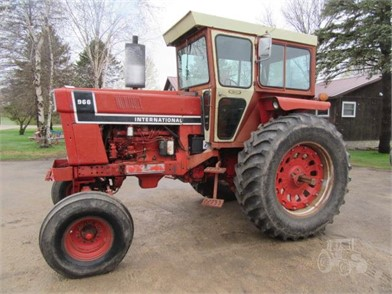 Knights Tractor | Attachments And Components For Sale - 109