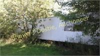 Absolute Online Real Estate Auction- 8 Parcels