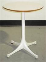 LIVE BIDDING! Fine Art & Mid-Century Modern Furniture 8/12