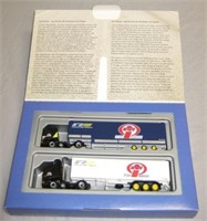 ONLINE ONLY- HO Scale German Train Layout Accessories NIP