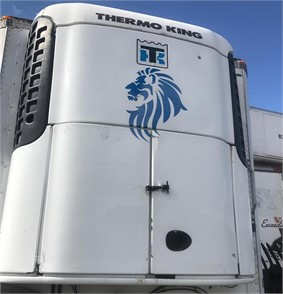 THERMO KING Reefer (Unit Only) For Sale - 83 Listings | TruckPaper
