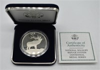 Online Only Coin & Sporting Card Auction (2 Days Only)