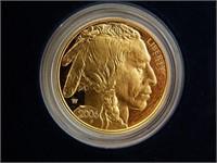 Summer Coin Auction