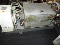 Vtg Electronics, Radio & Scientific Testing Equipment 8/5