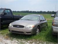 August 1st Auto Auction