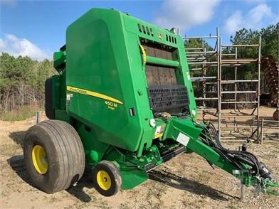 JOHN DEERE 450M For Sale - 9 Listings | TractorHouse com