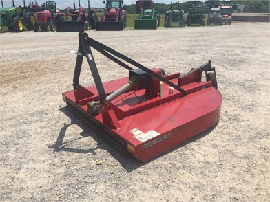 Rotary Mowers For Sale In Poteau, Oklahoma - 336 Listings