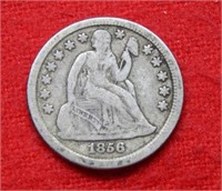 Weekly Coins & Currency Auction 5-24-19