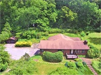 The Elwin Gross Real Estate Auction of Knoxville, TN