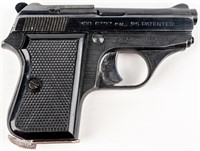 June 18th Gun & Firearm Accessory Auction ONLINE Only