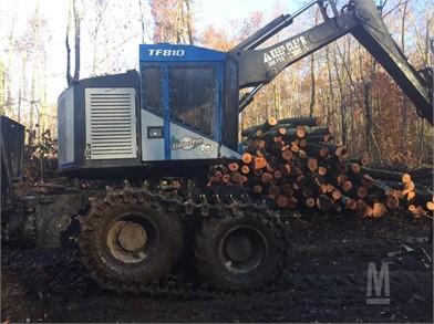 CrossTrac Equipment | Plant Equipment For Sale - 36 Listings