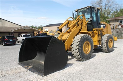 CATERPILLAR IT38 For Sale - 37 Listings | MachineryTrader com - Page
