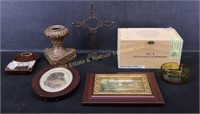Estate and Consignment Auction May 20th