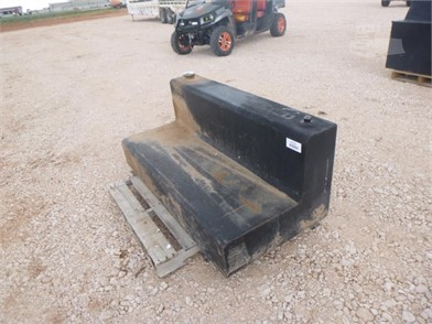 24c4b6002462 Transfer Fuel Tank Other Auction Results - 1 Listings |  MachineryTrader.com.au - Page 1 of 1