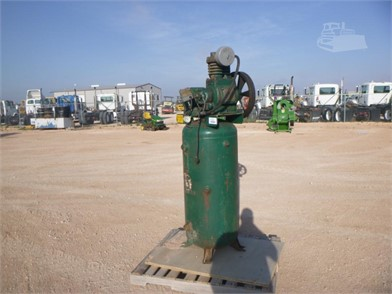 Airmac Mk7611 Air Compressor Other Auction Results - 1