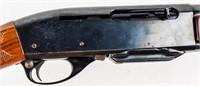 Gun Remington 7400 Semi Auto Rifle in 30-06