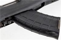 Gun Yugo SKS Semi Auto Rifle Tapco Stock in 7.62x3