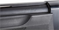Gun Charles Daly Semi-automatic Shotgun in 12 GA