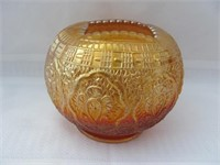 Carnival Glass Auction July 31, August 1, 2015