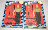 ONLINE ONLY-Toys & Action Figures NIP 7/27