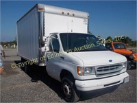 SATURDAY, JULY 18TH 9:30AM PUBLIC CONSIGNMENT AUCTION