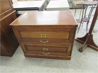 Marsden Online-Only Auction - Auction Center Pickup