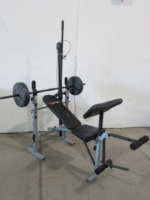 Sportek Weight Bench Wb 350 United Country Musick Sons Sports bench is a wordpress plugin and theme that helps you create a website for your sports league. sportek weight bench wb 350 united