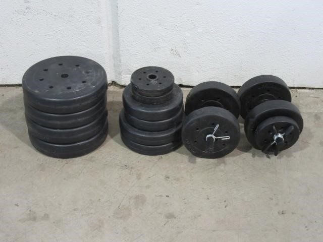 Yapjochsrrwp5m New listing club/welder 350 weight bench with weights and curl bars and accessories. http musickauction hibid com lot 58482 61583 59317 sportek weight bench wb 350
