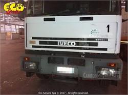 Iveco Eurotech 260e30  Usato