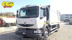 Renault Midlum 280.18  Nowy
