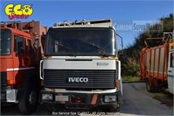 IVECO 190-26  Usato