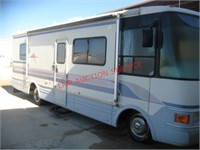 Online Consignment Auction Equipment, Trailers, Rv's ,Guns