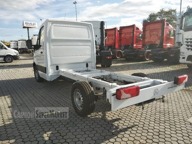 Mercedes-Benz SPRINTER 314 Nowy 1900