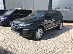 Land|rover Range Rover  Nuovo