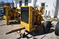 Industrial Piplelines Inc / Sughroue Auction
