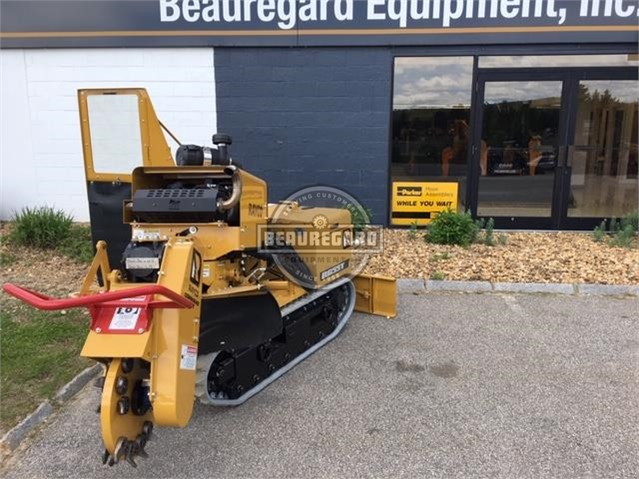 2019 RAYCO RG55TR For Sale In Concord, New Hampshire | www