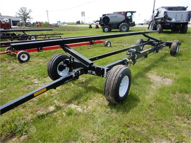 UNVERFERTH HT30 For Sale - 178 Listings | TractorHouse com - Page 1 of 8