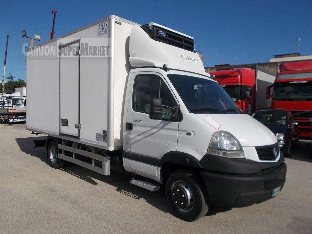 Renault MASCOTT 150.65 Usato 2008