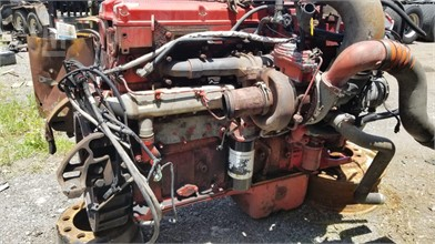 Engine Truck Components For Sale - 9953 Listings | MarketBook co za